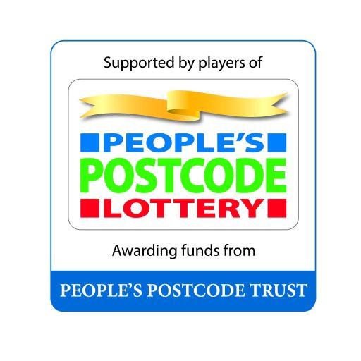 peoples-postcode-trust-logo-002-1024×1024